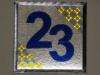 hausnummer-im-rahmen-2